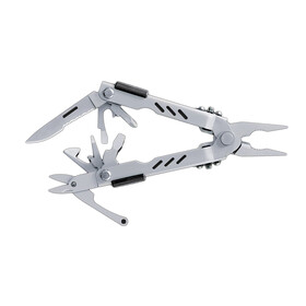 Gerber Compact Sport MP400 Multi-Tool STAINLESS